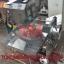 mesin pemisah daging ikan