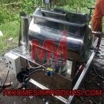 mesin-keripik-buah-mesin-vacuum-frying-multiniaga-mesin-02