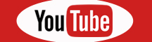 youtube channel multiniaga mesin