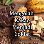 proses-pembuatan-coklat-tokomesinproduksi.com