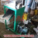 mesin pemarut kelapa - mesin parut kelapa - mesin kelapa parut